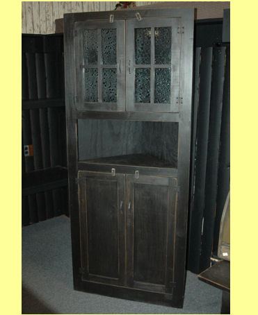 Country Primitive Furniture U0026 More By Our Woodshop